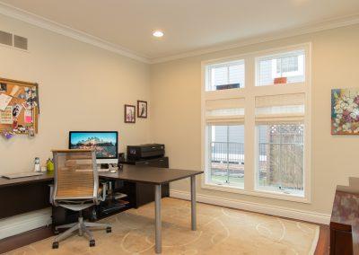 Office/Den